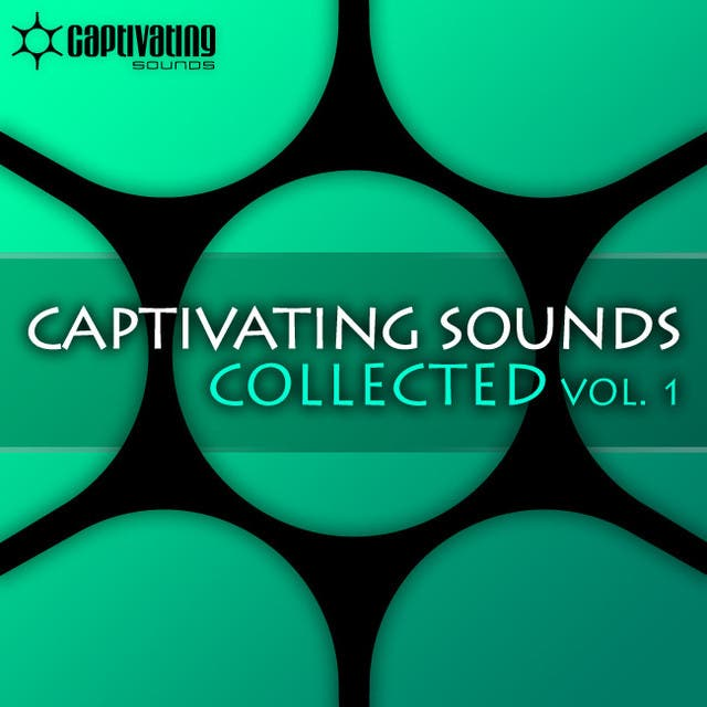 Captivating Sounds Collected, Vol. 1