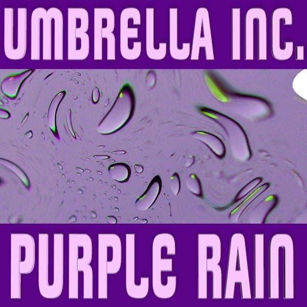 Umbrella INC image