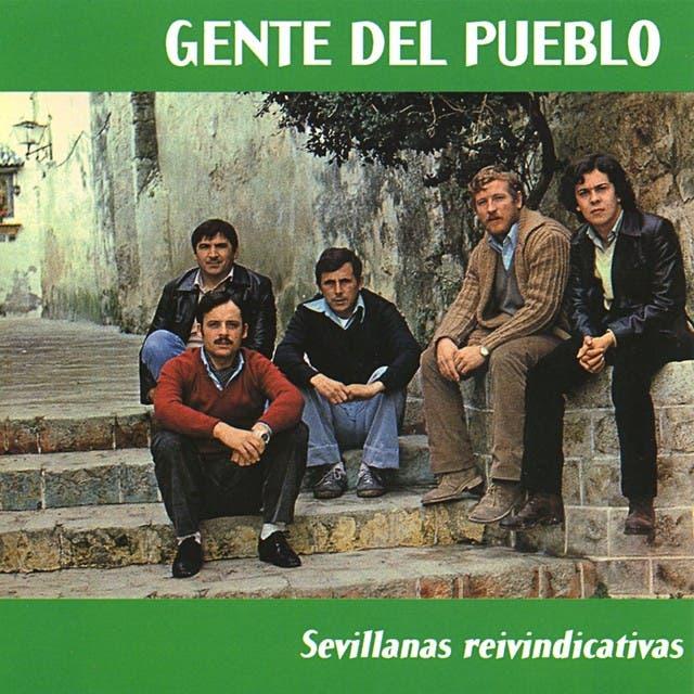 Gente Del Pueblo