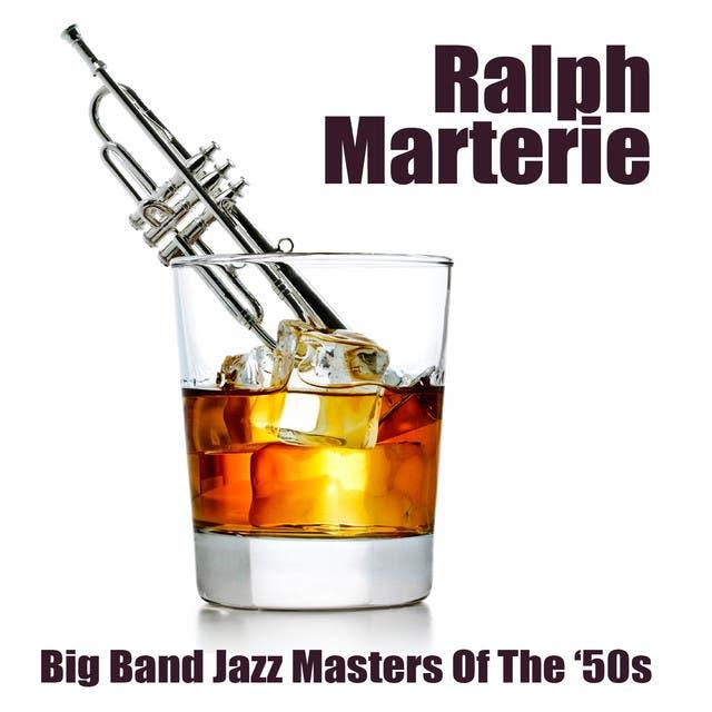 Ralph Marterie image