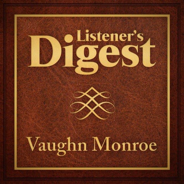 Vaughn Monroe