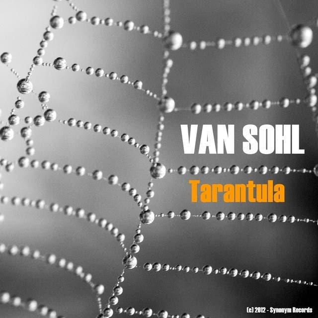 Van Sohl