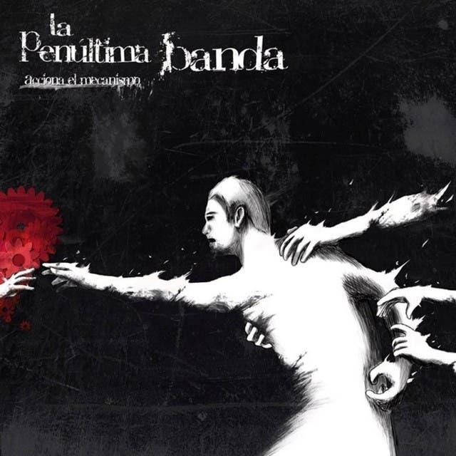 La Penúltima Banda