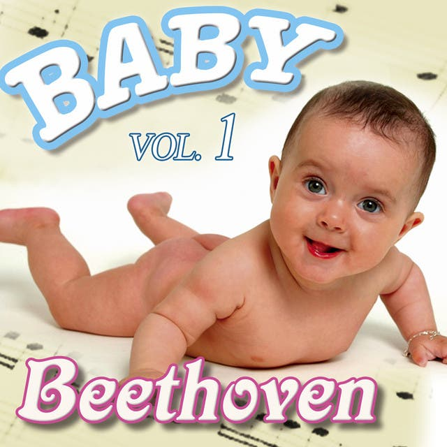 Baby Beethoven Orchestra image