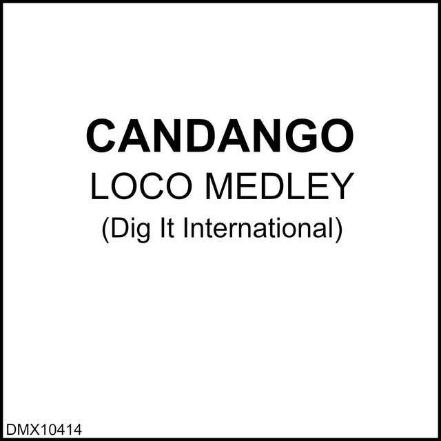 Candango