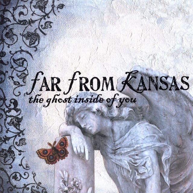 Far From Kansas