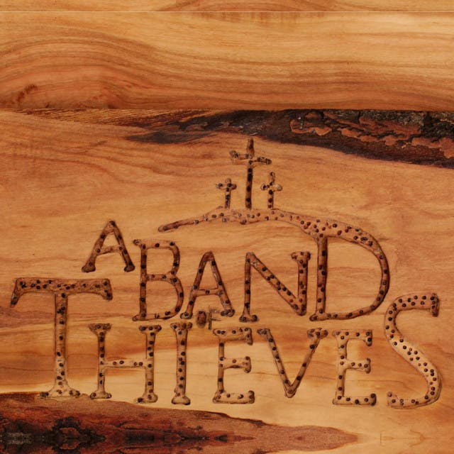 Band Of Thieves image