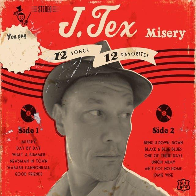 J. Tex image