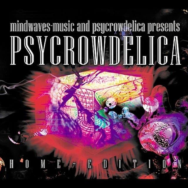 Psycrowdelica
