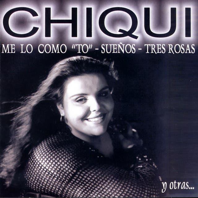 La Chiqui