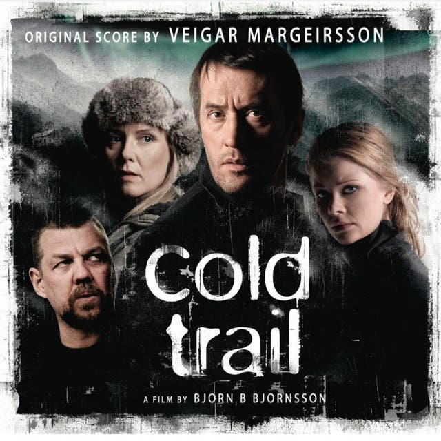 Cold Trail (Original Score)