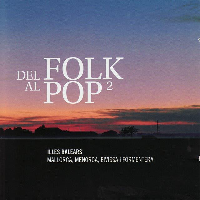 Del Folk Al Pop 2