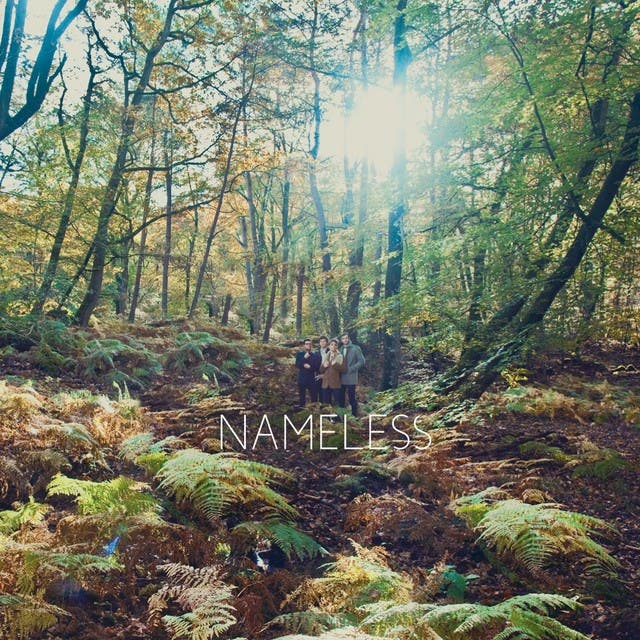 Nameless image