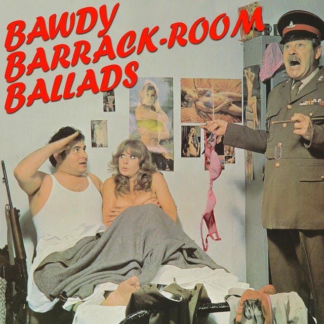 Bawdy Barrack