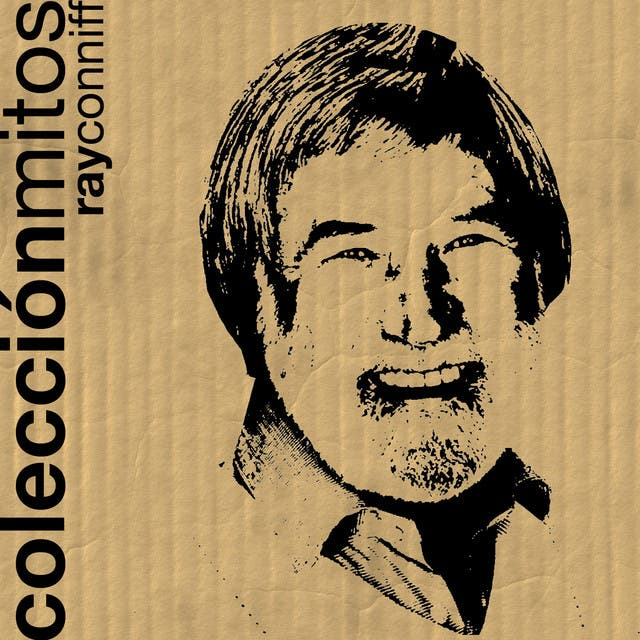 Ray Connif