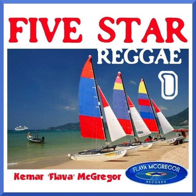 Five Star Vol 1