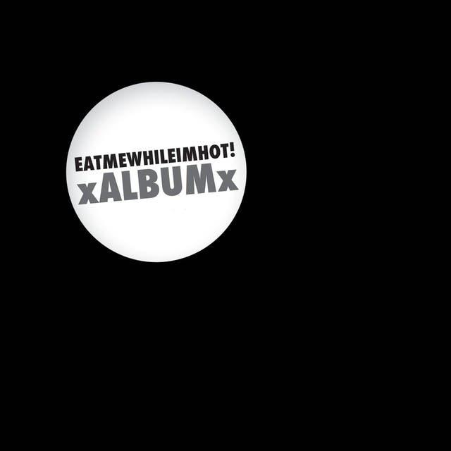 XALBUMx