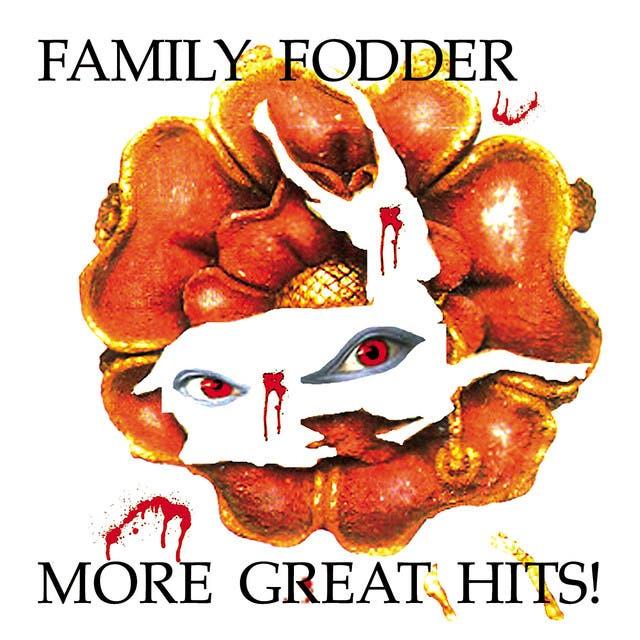 Family Fodder