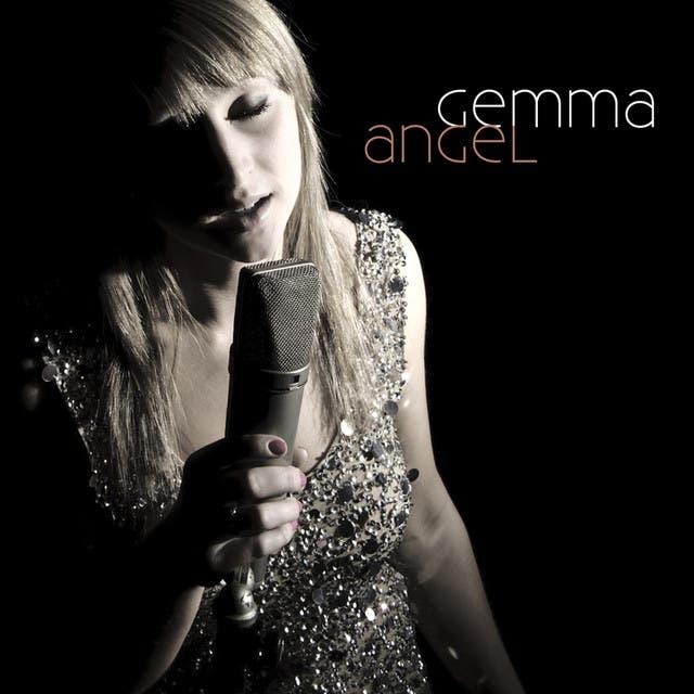 Gemma Markham