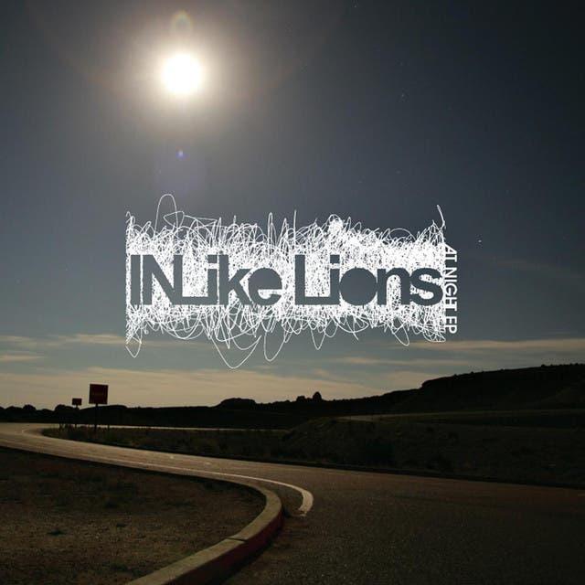 In Like Lions