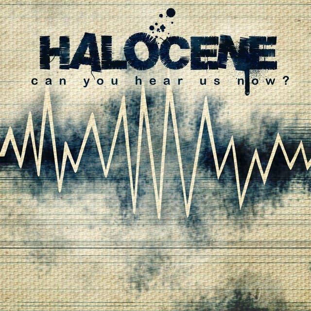Halocene image
