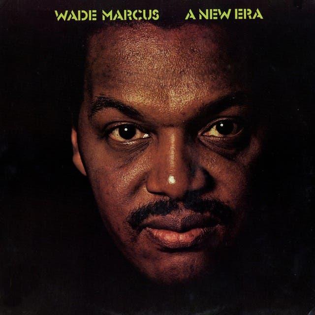 Wade Marcus