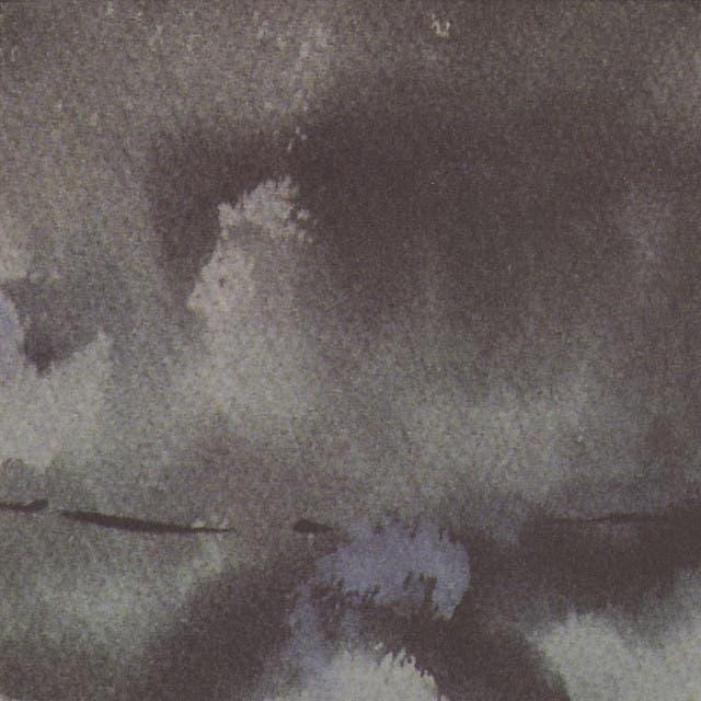 Ulaan Khol image