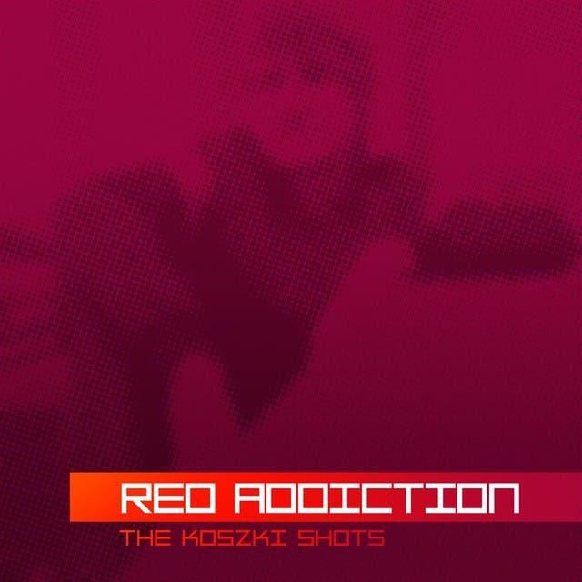 Red Addiction