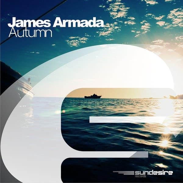 James Armada