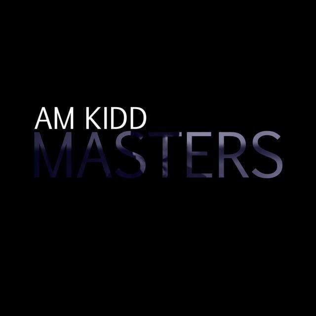 A.M. Kidd image