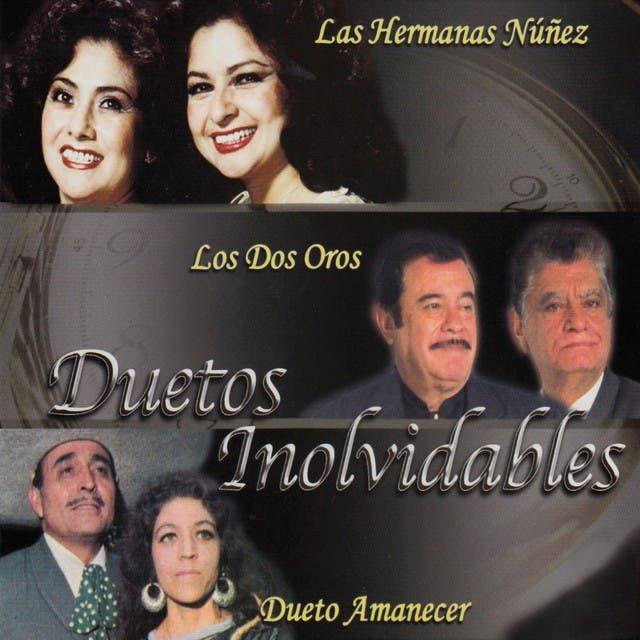 Las Hermanas Núñez
