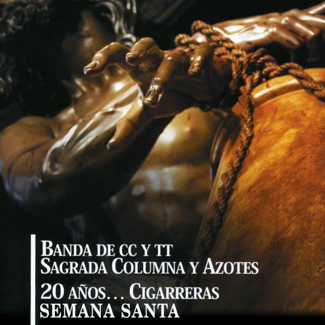Banda De Cornetas Y Tambores Sagrada Columna Y Azotes