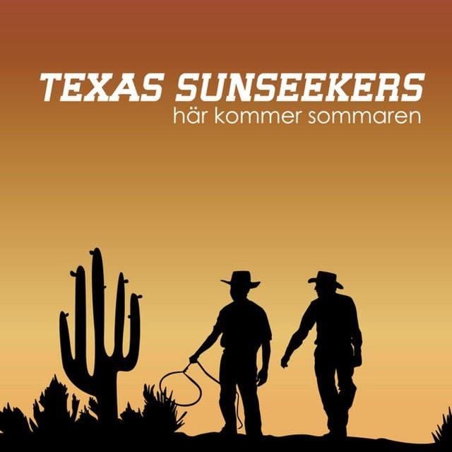 Texas Sunseekers