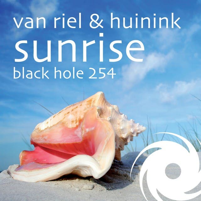 Van Riel And Huinink image
