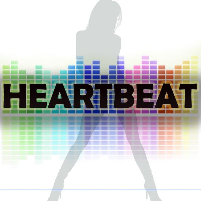 Heartbeat (A Tribute To Scouting For Girls)