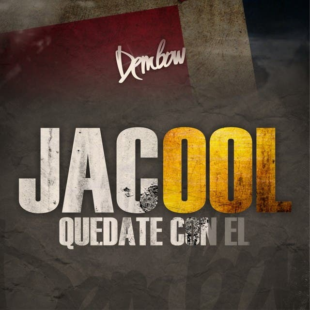 Jacool image