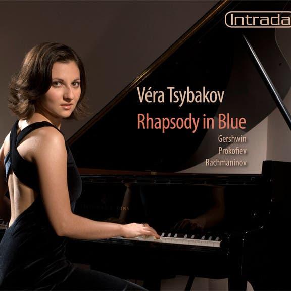 Véra Tsybakov