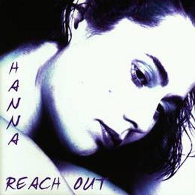 Reach Out
