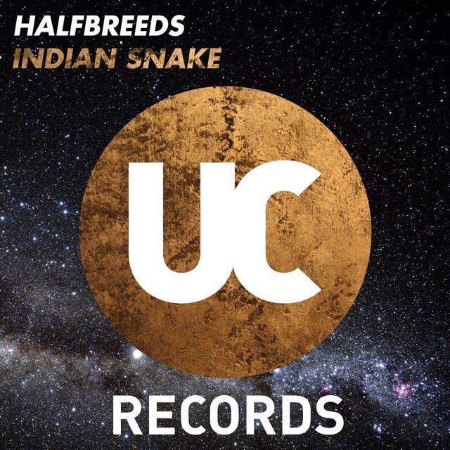Halfbreeds image