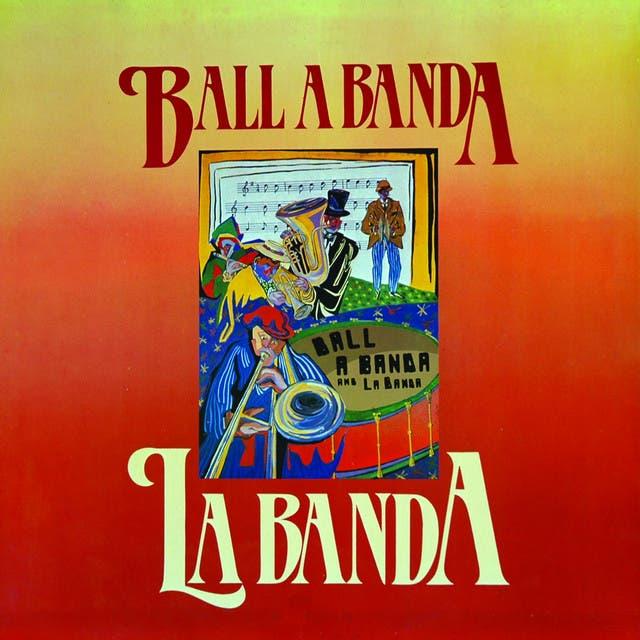 Ball A Banda