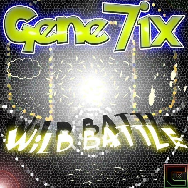 Gene7ix