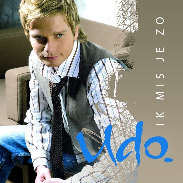 Udo image
