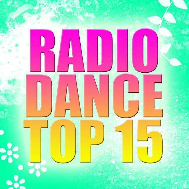Radio Dance Top 15