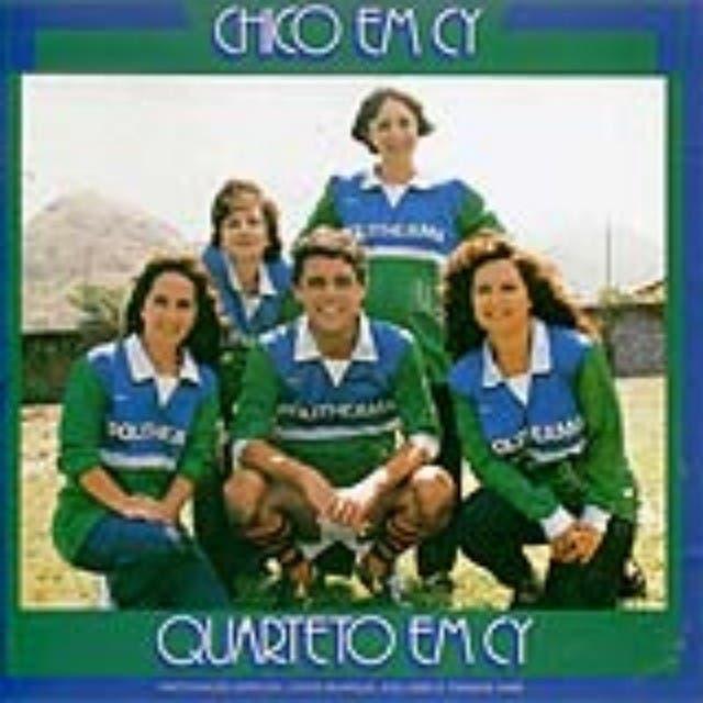 Chico Em Cy