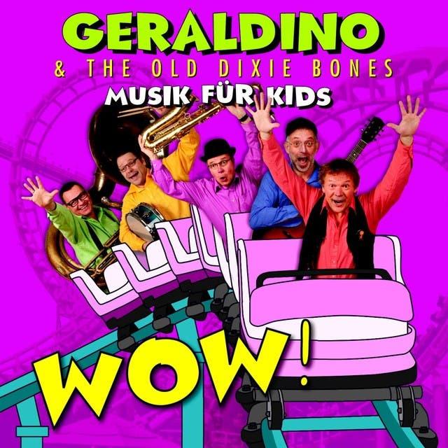 Geraldino