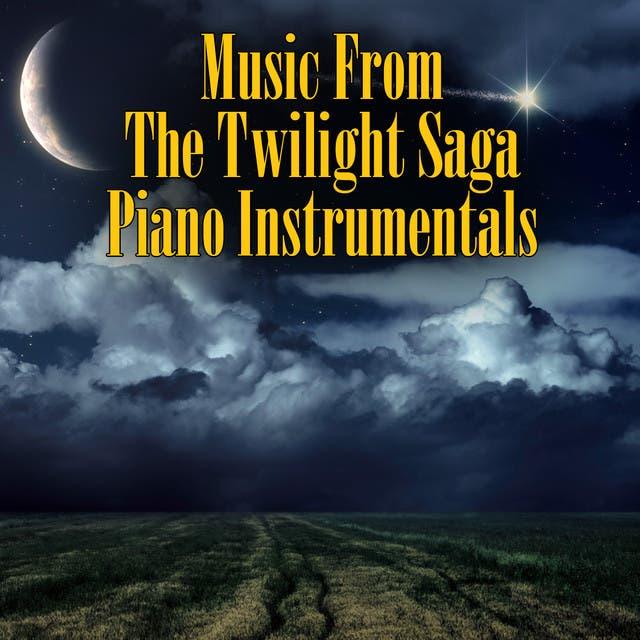 Vampire Piano Players image