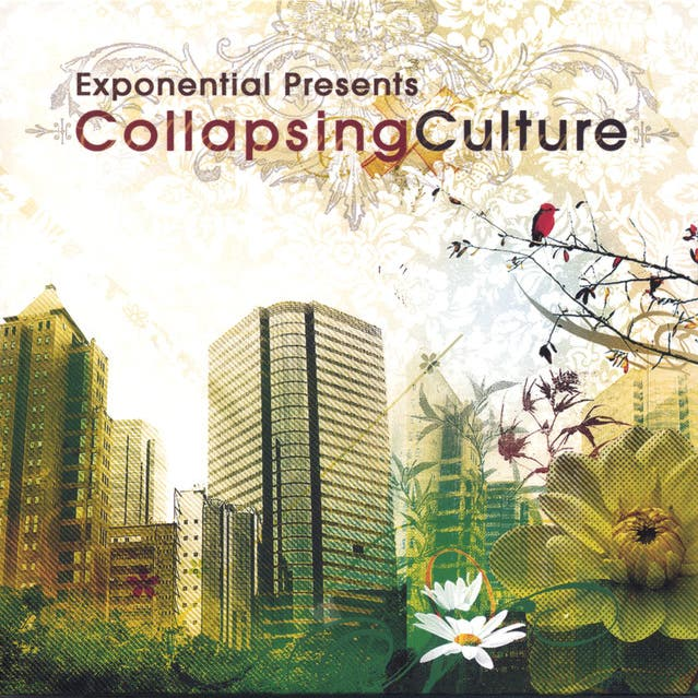 Collapsing Culture