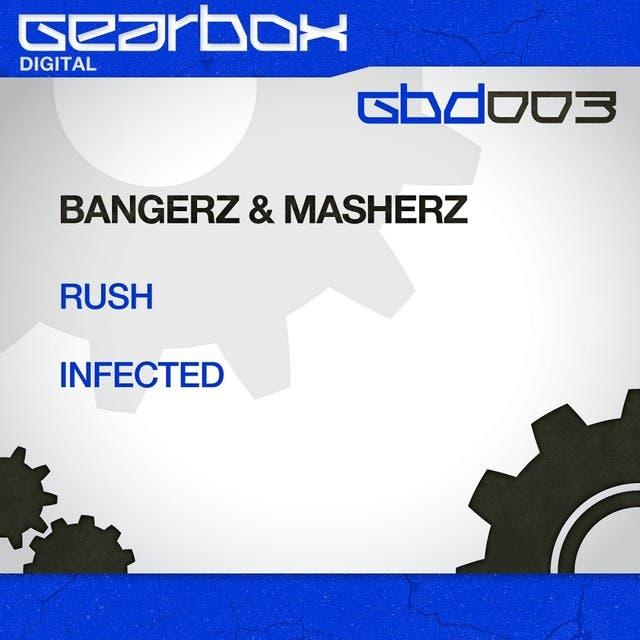 Bangerz & Masherz
