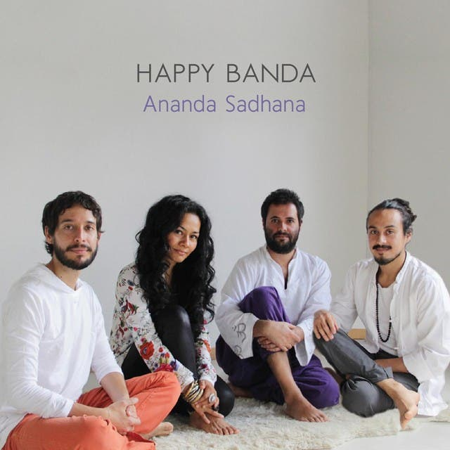Happy Banda image