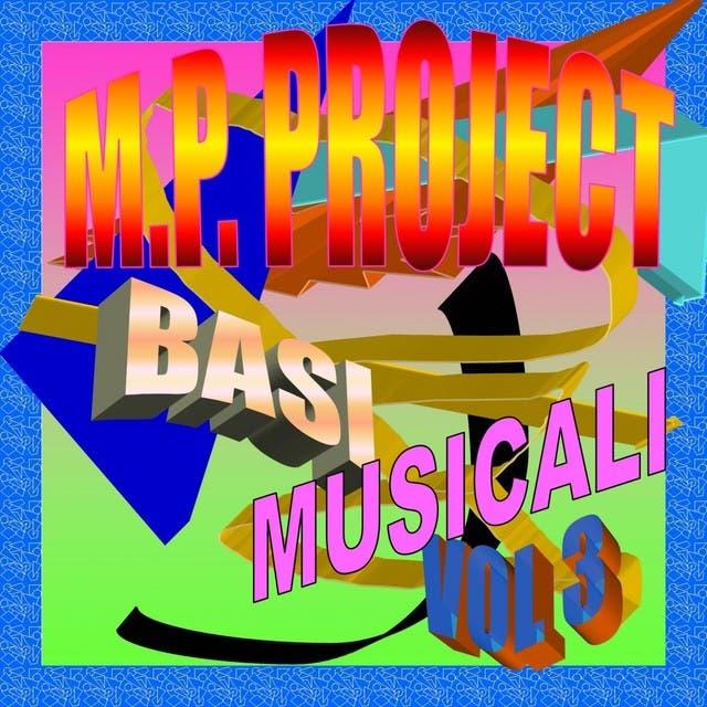 Basi Musicali, Vol. 3